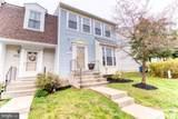 4008 Sparrow House Lane - Photo 59