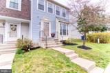 4008 Sparrow House Lane - Photo 60