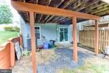 4008 Sparrow House Lane - Photo 62