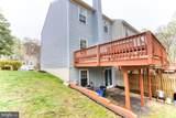 4008 Sparrow House Lane - Photo 64