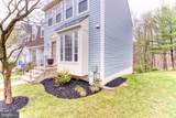 4008 Sparrow House Lane - Photo 65