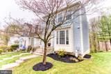 4008 Sparrow House Lane - Photo 66