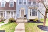 4008 Sparrow House Lane - Photo 68
