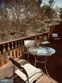 413 Wooded Way - Photo 9