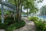 10 Colebrook Court - Photo 25