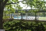 10 Colebrook Court - Photo 26