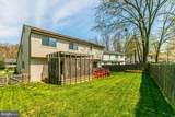 8708 Litwalton Court - Photo 40