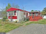 31617 Renee Road - Photo 1