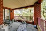 1 Gristmill Court - Photo 29