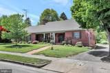 108 Louisiana Ave - Photo 3