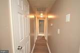 12157 Catalina Drive - Photo 17