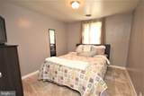 12157 Catalina Drive - Photo 18