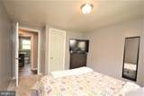 12157 Catalina Drive - Photo 19