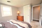 12157 Catalina Drive - Photo 21
