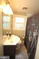 12157 Catalina Drive - Photo 25