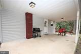 12157 Catalina Drive - Photo 28