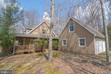 241 Blakeslee Road - Photo 2