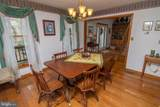 241 Blakeslee Road - Photo 6