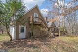 241 Blakeslee Road - Photo 65
