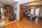 241 Blakeslee Road - Photo 9