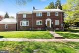 3640 Everett Street - Photo 1