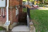 3640 Everett Street - Photo 2