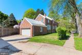 3640 Everett Street - Photo 23