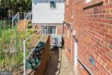 3640 Everett Street - Photo 25