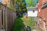 3640 Everett Street - Photo 26
