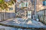 3002 Covington Street - Photo 44