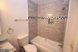 13927 Highstream Place - Photo 20
