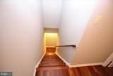 13927 Highstream Place - Photo 22