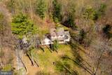 166 Mossy Oak Lane - Photo 7