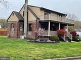 333 Washington Drive - Photo 2