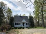690 Glebe Landing Road - Photo 4