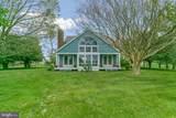 2851 Cox Neck Road - Photo 28