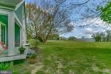 2851 Cox Neck Road - Photo 29