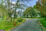2851 Cox Neck Road - Photo 6