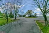 2851 Cox Neck Road - Photo 76