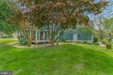 2851 Cox Neck Road - Photo 9