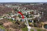 323 Laurel Moors Drive - Photo 5