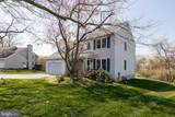 323 Laurel Moors Drive - Photo 8