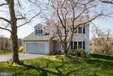 323 Laurel Moors Drive - Photo 9