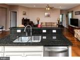 23 Whistling Duck Drive - Photo 26