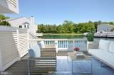 3342 Lakeside View Drive - Photo 11