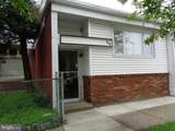 116 Haddon Avenue - Photo 1
