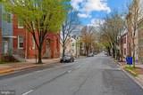 607 Market Street - Photo 27