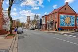 607 Market Street - Photo 31