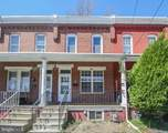 209 Buttonwood Street - Photo 2