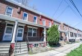209 Buttonwood Street - Photo 3